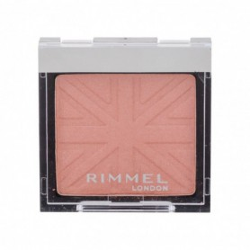 Rimmel London Lasting Finish Róż 4g 020 Pink Rose