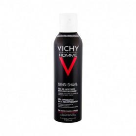 Vichy Homme Anti-Irritation Żel do golenia 200ml