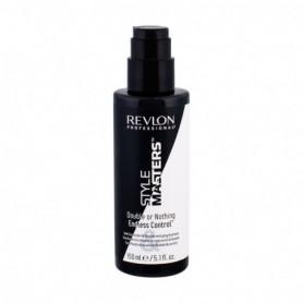 Revlon Professional Style Masters Double Or Nothing Wosk do włosów 150ml