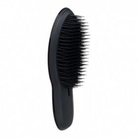 Tangle Teezer The Ultimate Finishing Hairbrush Szczotka do włosów 1szt Black