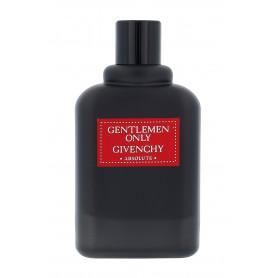 Givenchy Gentlemen Only Absolute Woda perfumowana 100ml