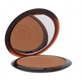 Guerlain Terracotta Puder 10g 05 Medium-Brunettes