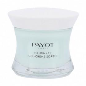 PAYOT Hydra 24  Gel-Creme Sorbet Krem do twarzy na dzień 50ml tester