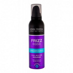 John Frieda Frizz Ease Dream Curls Pianka do włosów 200ml