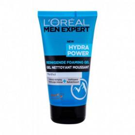 L´Oréal Paris Men Expert Hydra Power Żel oczyszczający 150ml