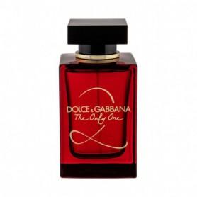 Dolce&Gabbana The Only One 2 Woda perfumowana 100ml