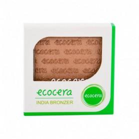 Ecocera Bronzer Bronzer 10g India