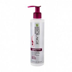 Matrix Biolage Repairinside Krem do włosów 200ml