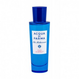 Acqua di Parma Blu Mediterraneo Fico di Amalfi Woda toaletowa 30ml