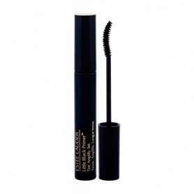 Estée Lauder Little Black Primer Baza pod tusz do rzęs 6ml Black