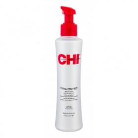 Farouk Systems CHI Total Protect Balsam do włosów 177ml