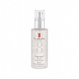 Elizabeth Arden Eight Hour Miracle Hydrating Mist Woda termalna 100ml