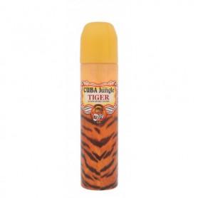 Cuba Tiger Woda perfumowana 100ml