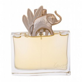 KENZO Kenzo Jungle L Élephant Woda perfumowana 50ml