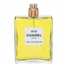 Chanel No. 19 Woda perfumowana 100ml tester