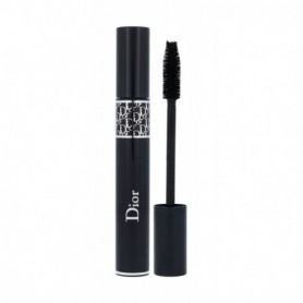 Christian Dior Diorshow Backstage Tusz do rzęs 11,5ml 090 Black
