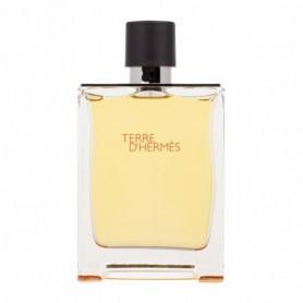 Hermes Terre D´Hermes Perfumy 200ml