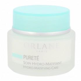 Orlane Pureté Hydro Matifying Care Żel do twarzy 50ml