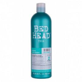 Tigi Bed Head Recovery Szampon do włosów 750ml