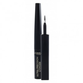 L´Oréal Paris Super Liner Ultra Precision Eyeliner 6ml Black