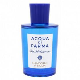 Acqua di Parma Blu Mediterraneo Mandorlo di Sicilia Woda toaletowa 150ml