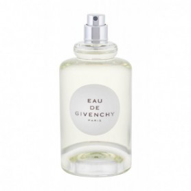 Givenchy Eau De Givenchy 2018 Woda toaletowa 100ml tester