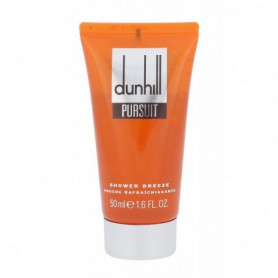 Dunhill Pursuit Żel pod prysznic 50ml