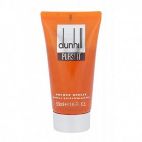 Dunhill Pursuit Żel pod prysznic 50ml