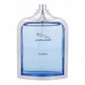 Jaguar Classic Woda toaletowa 100ml tester