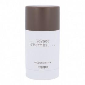 Hermes Voyage d´Hermes Dezodorant 75ml