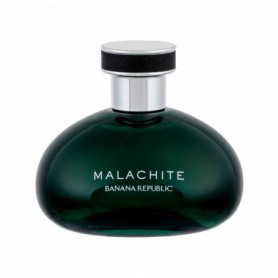 Banana Republic Malachite Woda perfumowana 100ml