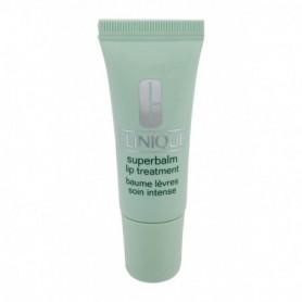Clinique Superbalm Lip Treatment Balsam do ust 7ml