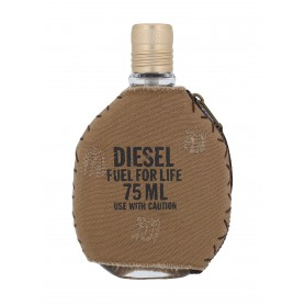 Diesel Fuel For Life Homme Woda toaletowa 75ml