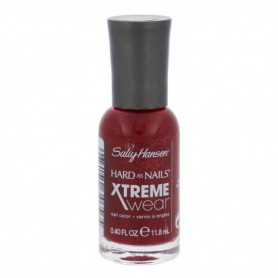Sally Hansen Hard As Nails Xtreme Wear Lakier do paznokci 11,8ml 390 Red Carpet