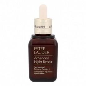 Estée Lauder Advanced Night Repair Synchronized Recovery Complex II Serum do twarzy 50ml