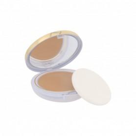 Collistar Cream-Powder Compact Foundation SPF10 Podkład 9g 1 Alabaster