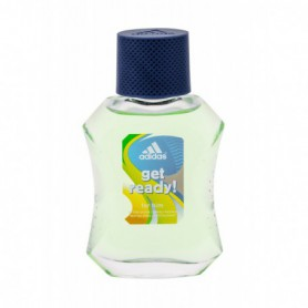 Adidas Get Ready! For Him Woda po goleniu 50ml