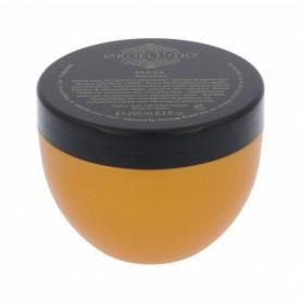 Orofluido Beauty Elixir Maska do włosów 250ml