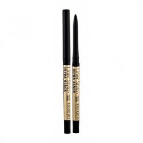 BOURJOIS Paris Liner Stylo Eyeliner 0,28g 61 Ultra Black
