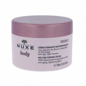 NUXE Body Care Melting Firming Cream Krem do ciała 200ml