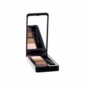 Guerlain Eyebrow Palette Regulacja brwi 4g 00 Universel