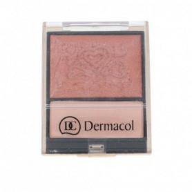 Dermacol Blush & Illuminator Róż 9g 2