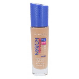 Rimmel London Match Perfection SPF20 Podkład 30ml 203 True Beige