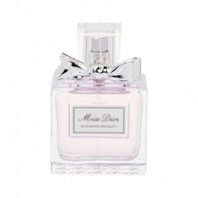 Christian Dior Miss Dior Blooming Bouquet 2014 Woda toaletowa 50ml