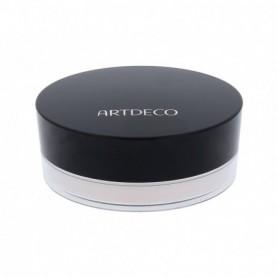 Artdeco Fixing Powder Utrwalacz makijażu 10g