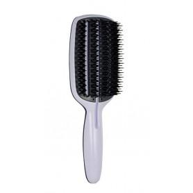 Tangle Teezer Blow-Styling Full Paddle Szczotka do włosów 1szt