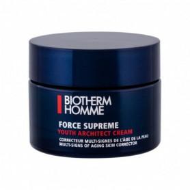 Biotherm Homme Force Supreme Youth Reshaping Krem do twarzy na dzień 50ml