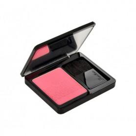 Guerlain Rose Aux Joues Róż 6,5g 06 Pink Me Up