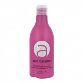 Stapiz Acid Balance Acidifying Szampon do włosów 300ml