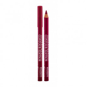 BOURJOIS Paris Contour Edition Konturówka do ust 1,14g 05 Berry Much
